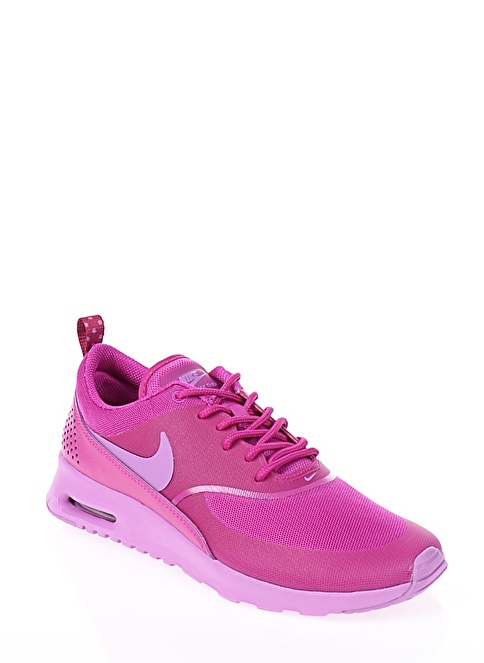 look good shoes sale affordable price recognized brands 599409-502-Wmns-Nike-Air-Max-Thea